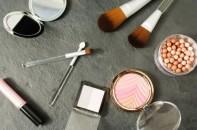 关于调整化妆品注册备案管理有关事宜的通告